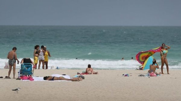 miami-beach-mosquitoes-test-positive-for-zika-virus