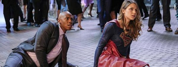 supergirl-2x05-photo-the-guardian-video-promo