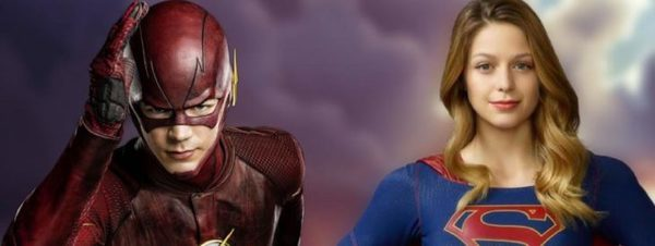 supergirl-the-flash-saison-2-crossover-episode