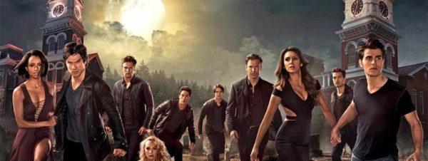 the-vampire-diaries-season-8-saison-8-tvd
