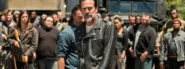 the-walking-dead-saison-7-7x07-episode-7