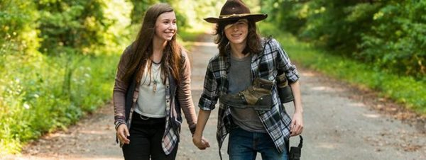 the-walking-dead-saison-7-episode-5-go-getters