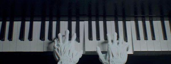 hbo-westworld-ramin-djawadi-maeve-musique