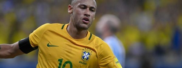 neymar-bresil-argentine-2016