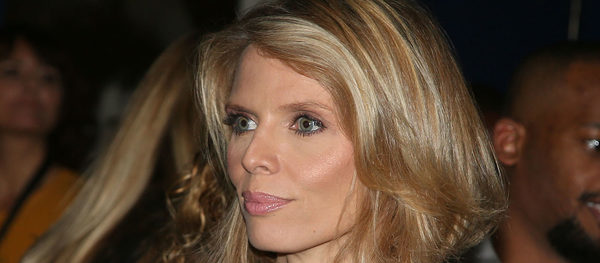 Miss France 2017 Sylvie Tellier Up To The Plate To Defend Competition Criticism From All Sides The Siver Times