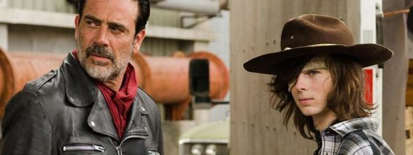 the-walking-dead-saison-7-episode-7-sing