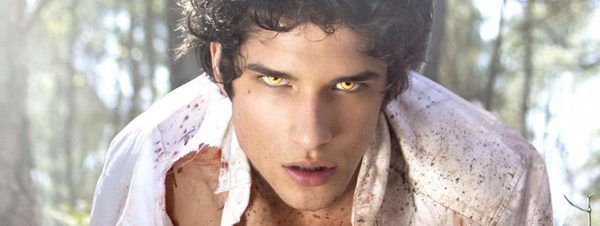 Teen Wolf Season 6 Episode 6 Spoiler Finally Back Our Review The Siver Times