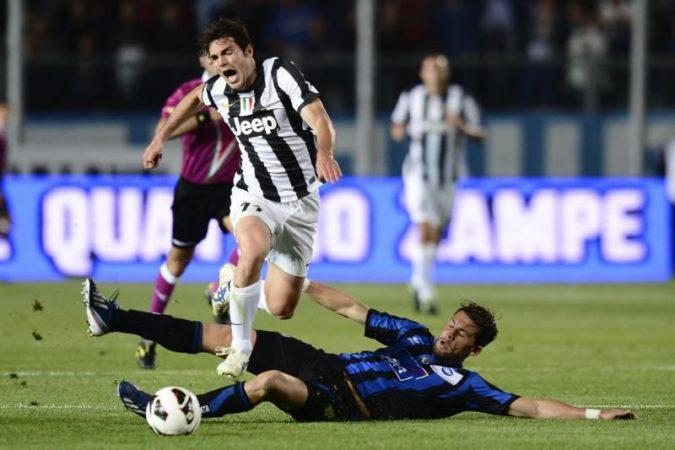 Atalanta 0 - 3 Juventus - Match Report & Highlights  |Juventus- Atalanta