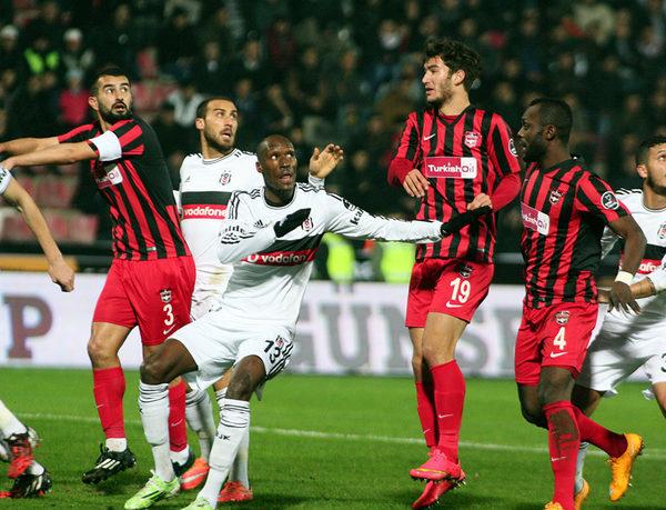 Konyaspor Vs Gaziantepspor Live Streaming Free Preview