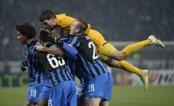 Club Brugge vs Anderlecht live streaming free: preview ...