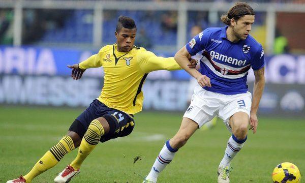Lazio vs Sampdoria live streaming free: preview ...
