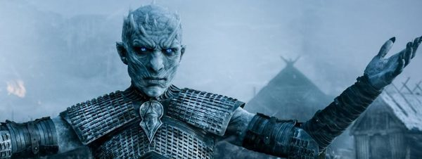23+ Index Of Game Of Thrones Season 1 PNG