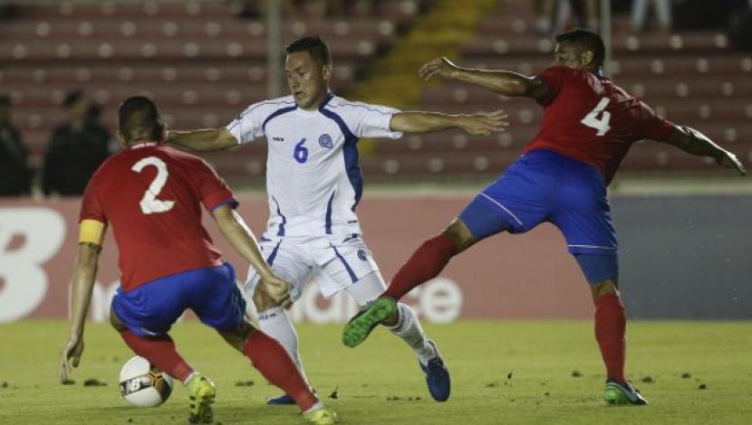 Costa Rica Vs Panama Live Streaming Free  Preview  Prediction