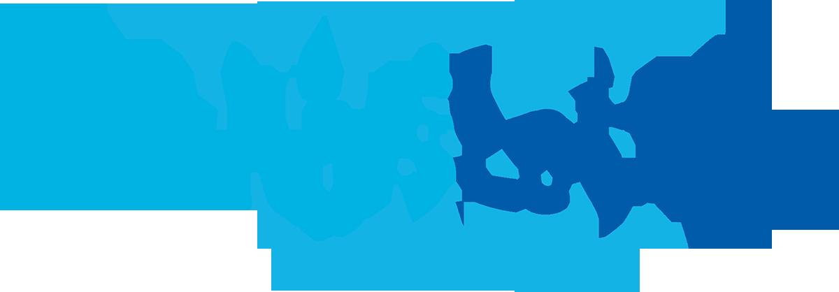 Sick Kids Lottery