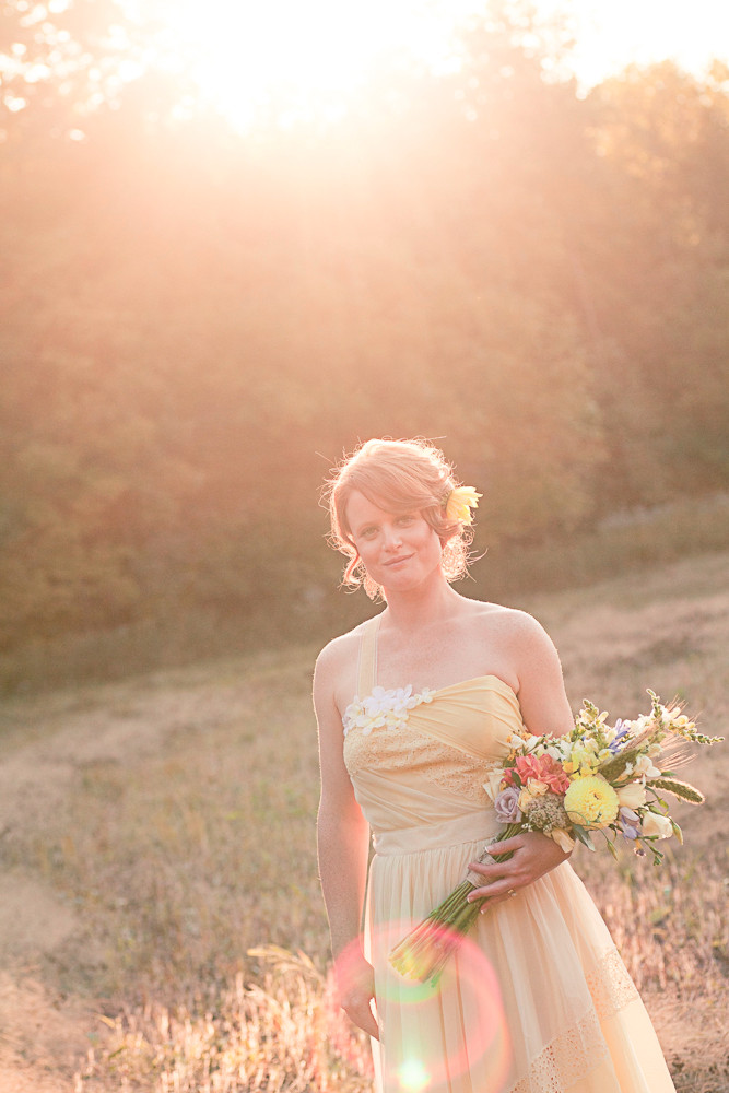 Durham Wedding Photography