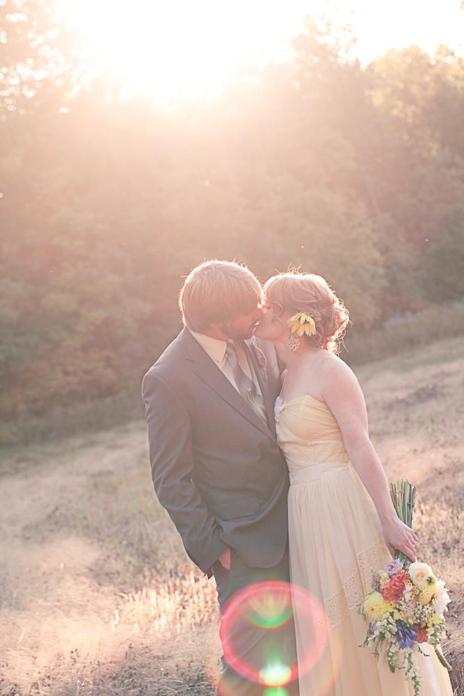 Durham Wedding Photography