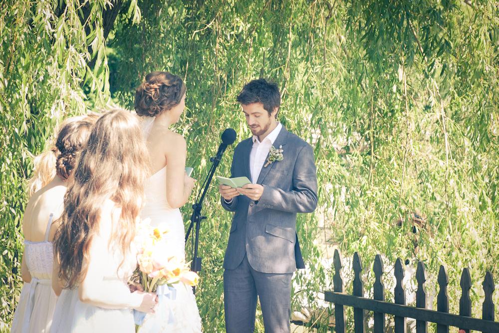 bruce peninsula wedding photographer