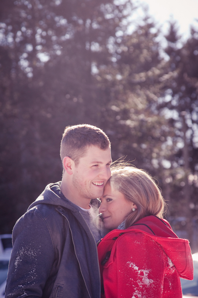 grey roots engagement