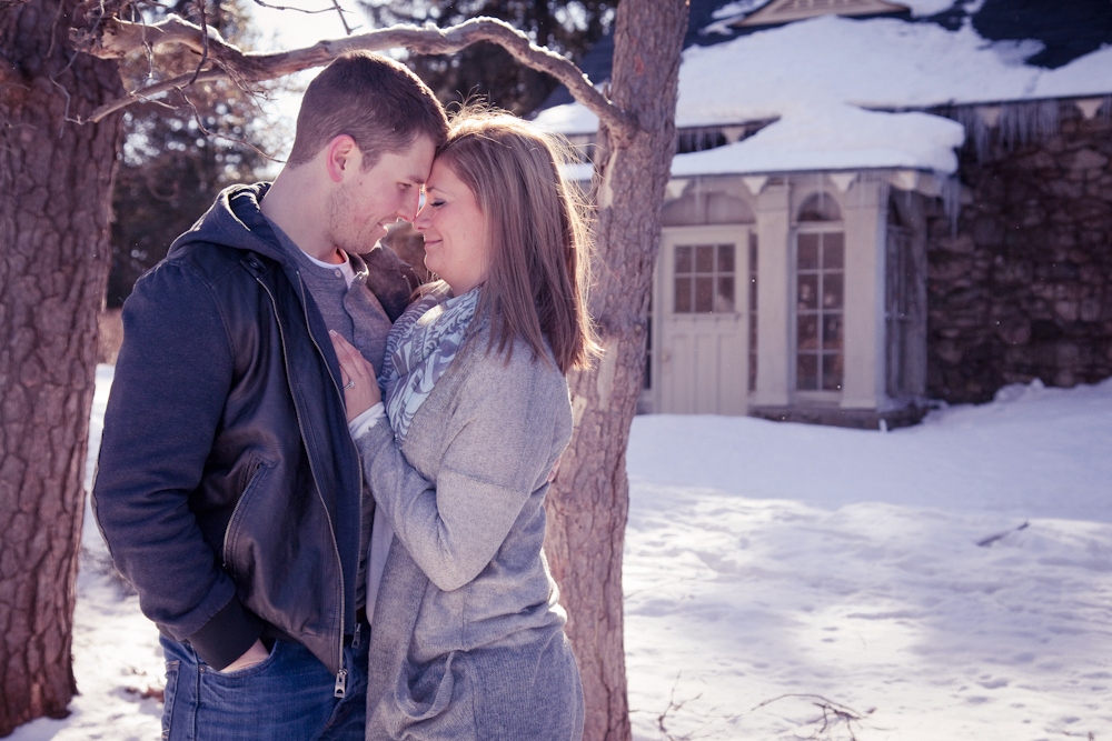 grey county engagement