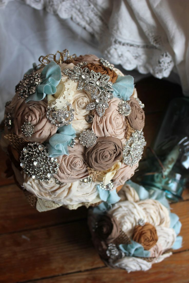 bouquetbling2