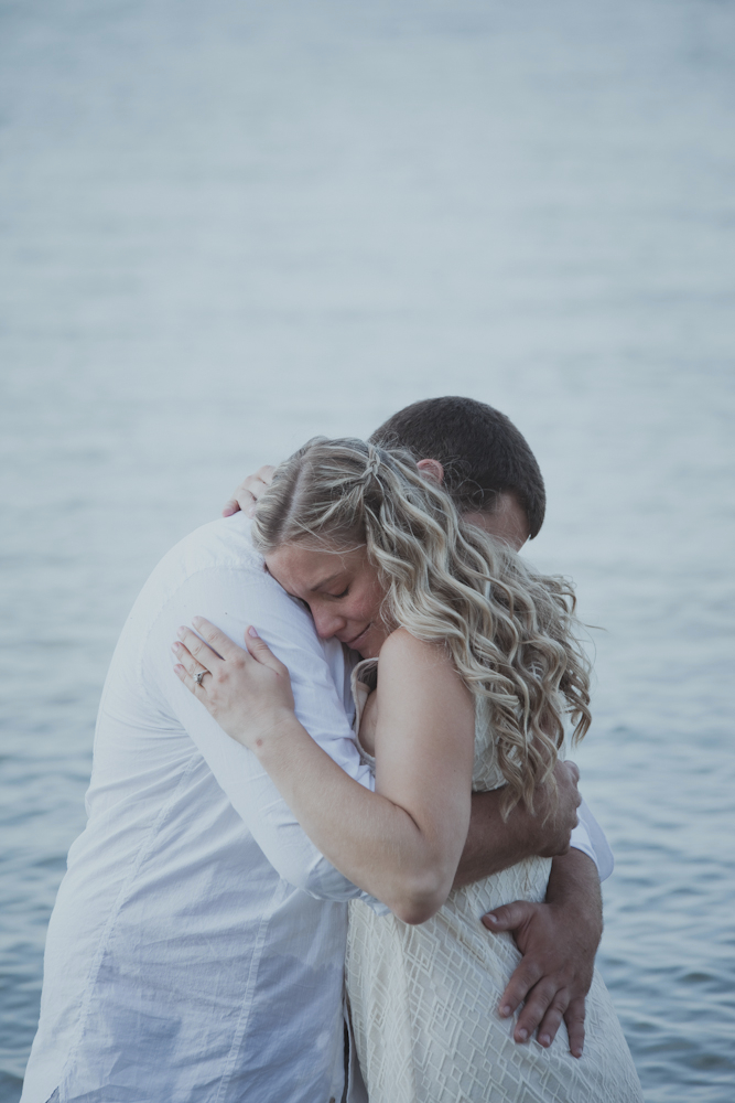 Blue-Mountain-engagement-photos-34
