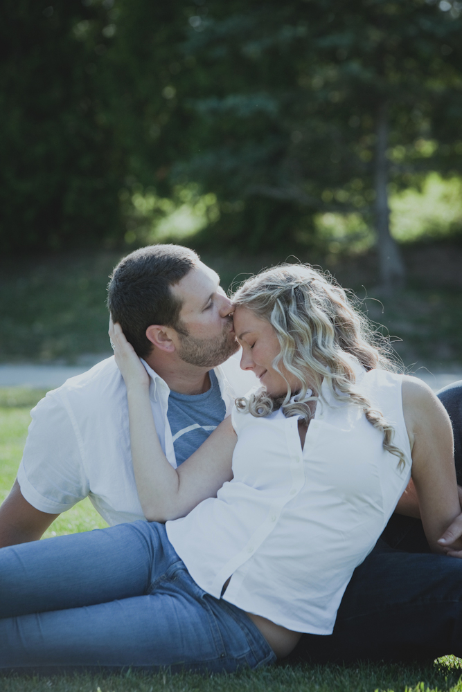 Blue-Mountain-engagement-photos-04
