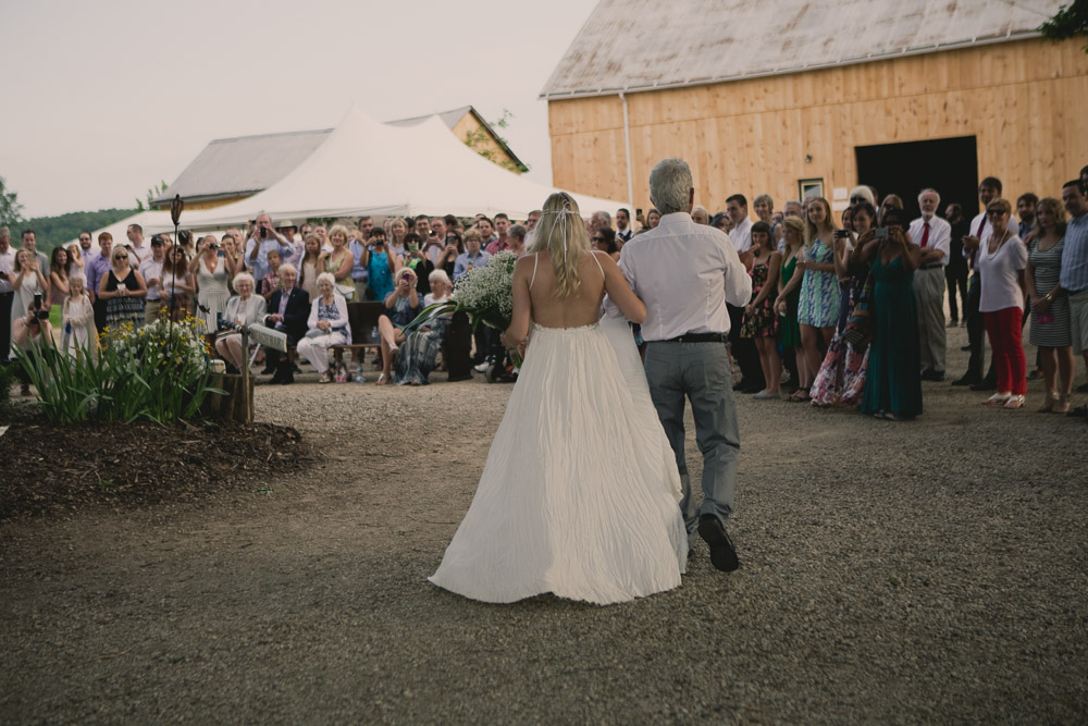 ontario-bohemian-wedding-788
