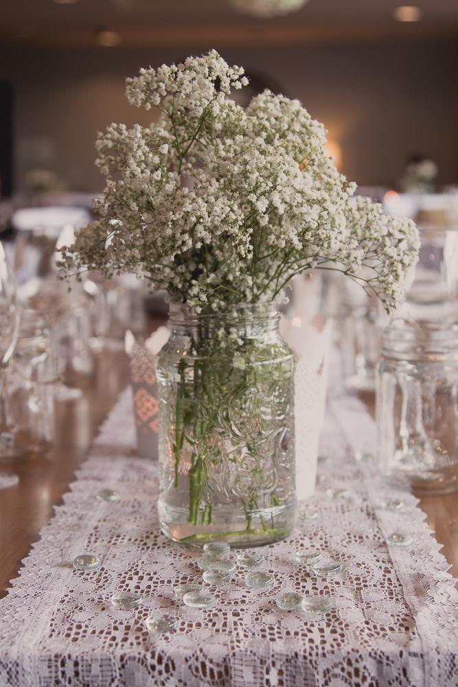 blue-mountain-wedding-2228