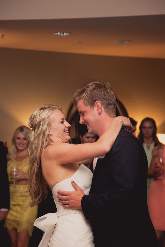blue-mountain-wedding-0848