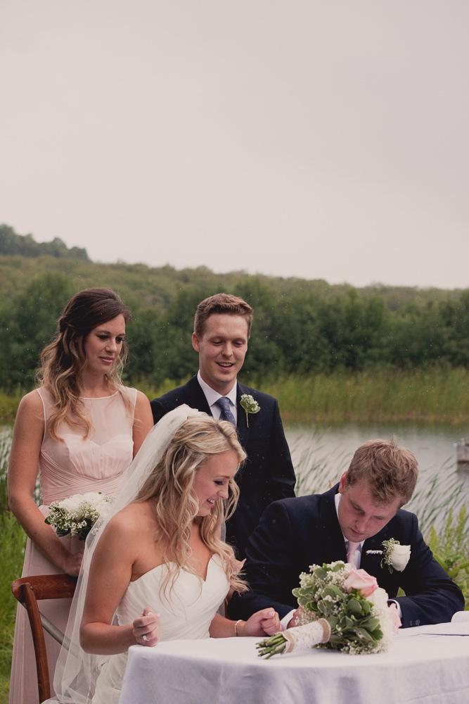 blue-mountain-wedding-0287