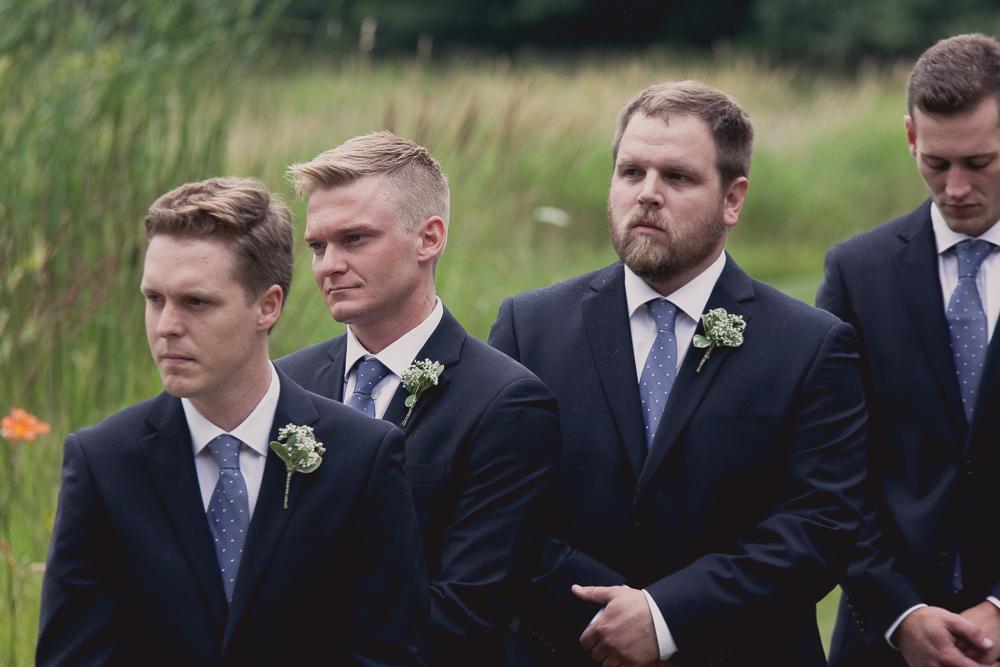 blue-mountain-wedding-0244