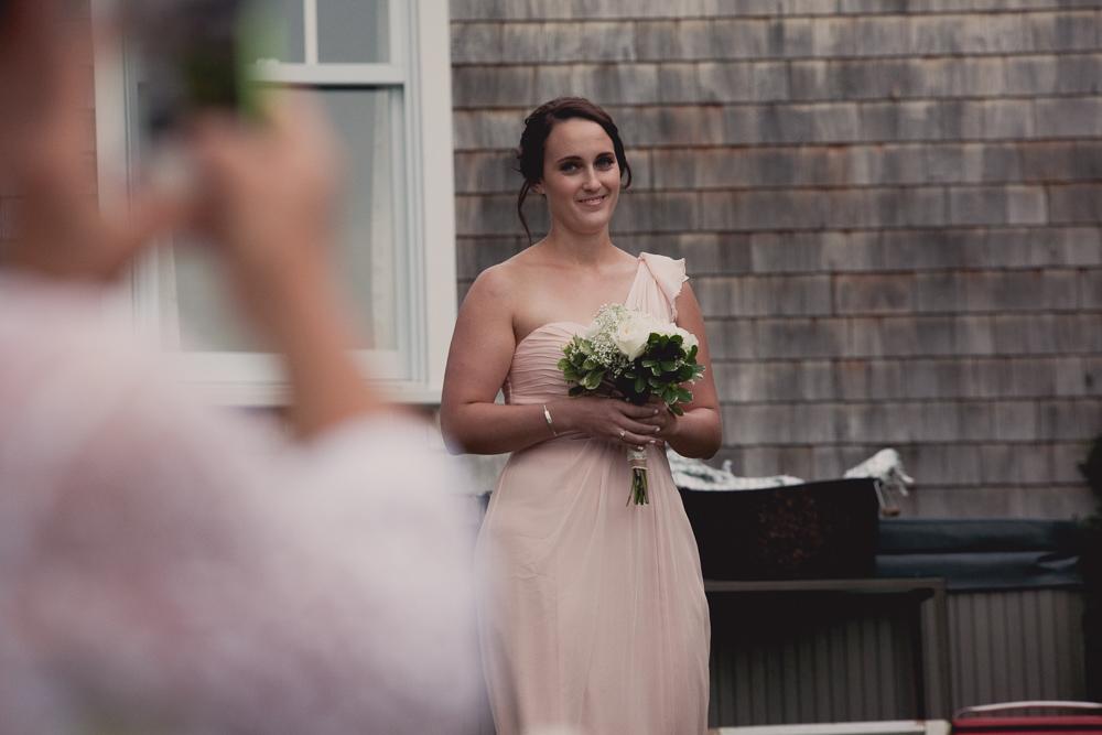 blue-mountain-wedding-0173
