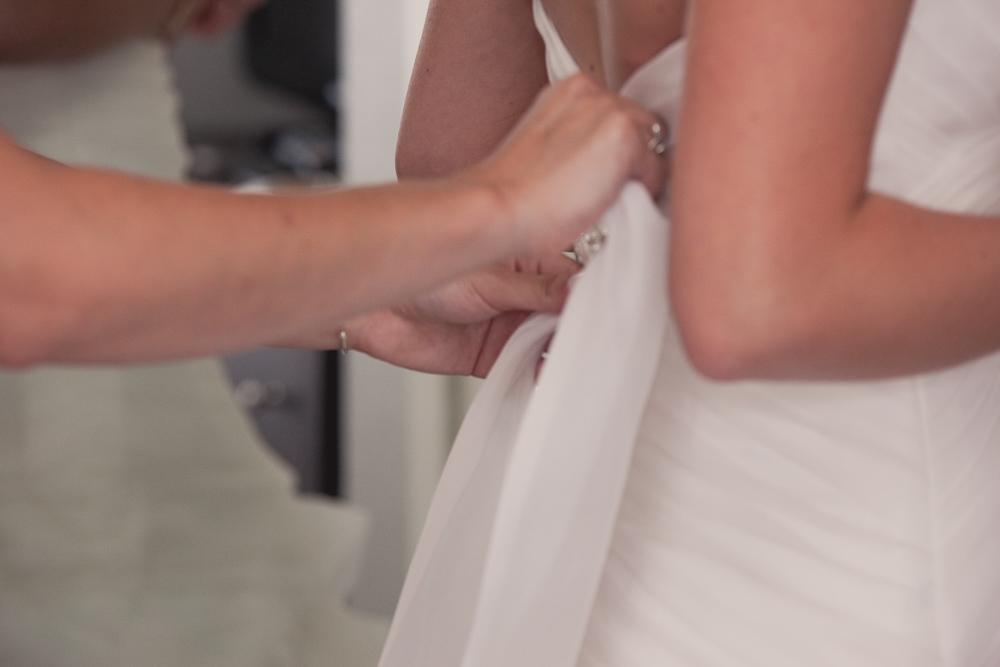 blue-mountain-wedding-0088