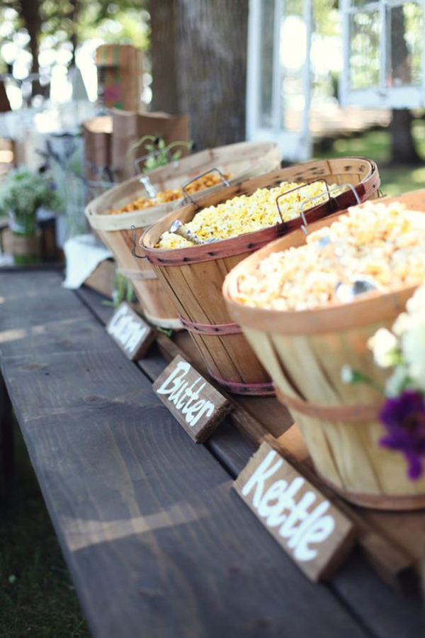 wedding-trends-popcorn-bar