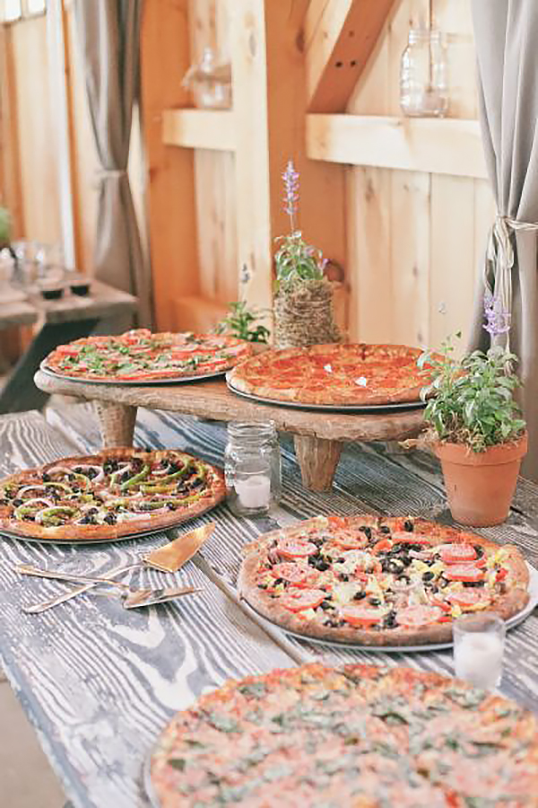 wedding-trends-pizza-bar