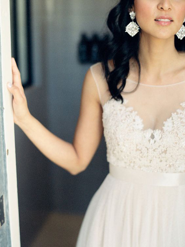 wedding-trends-dress-3