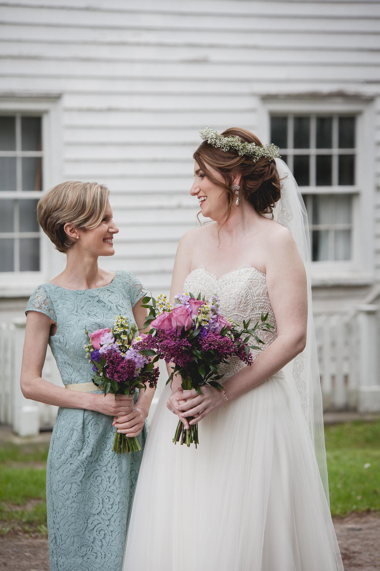 Vaughan Wedding Photography