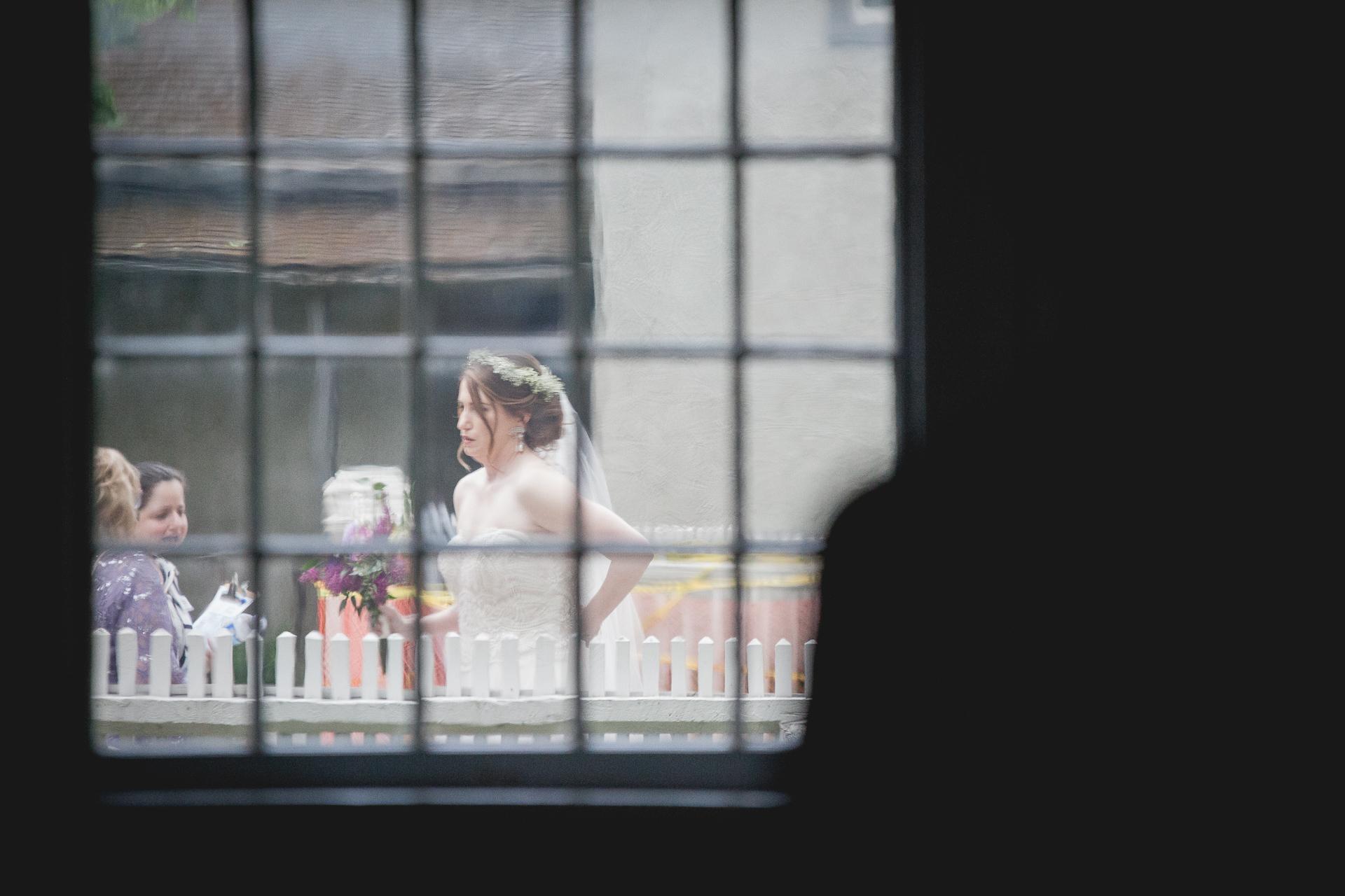 Brampton Real Wedding