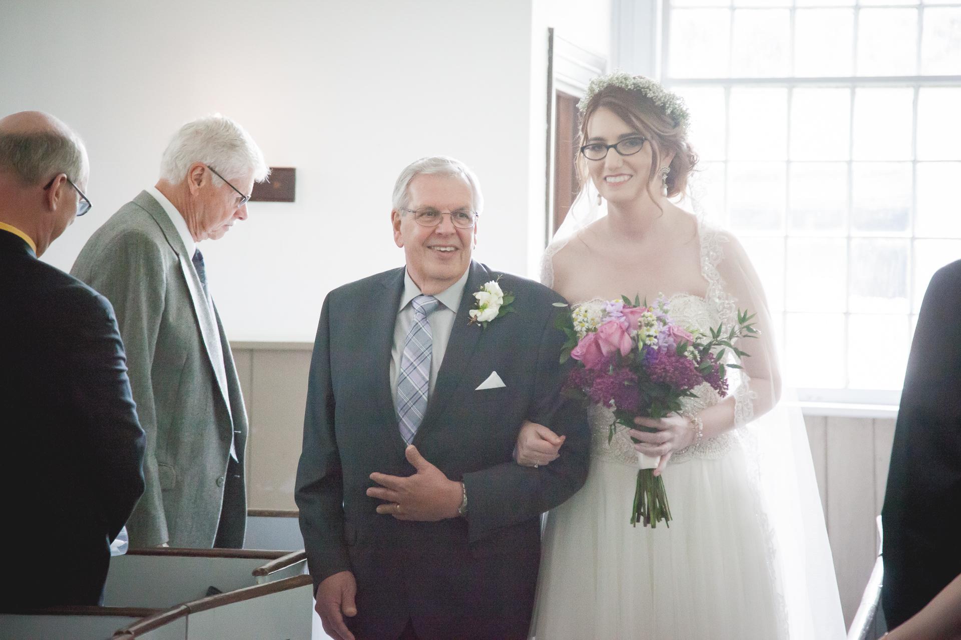 Brampton Real Wedding Photography