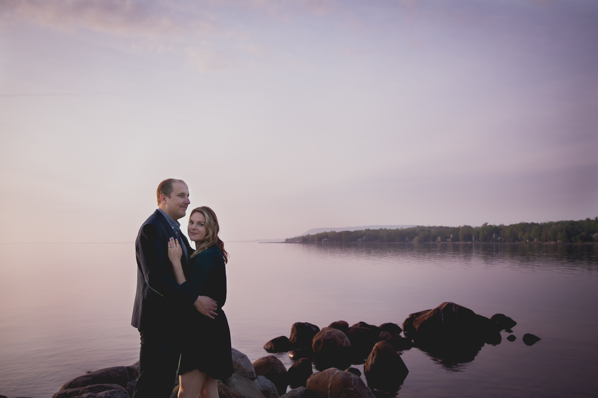 Oakville wedding photographer