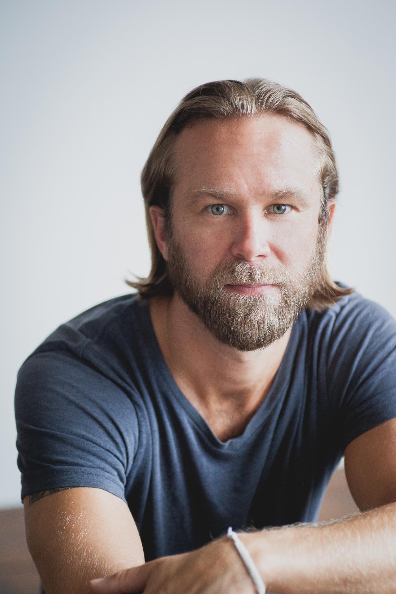 Owen Sound corporate portraits