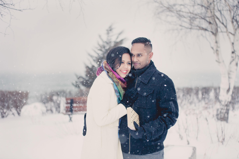 toronto proposal photography