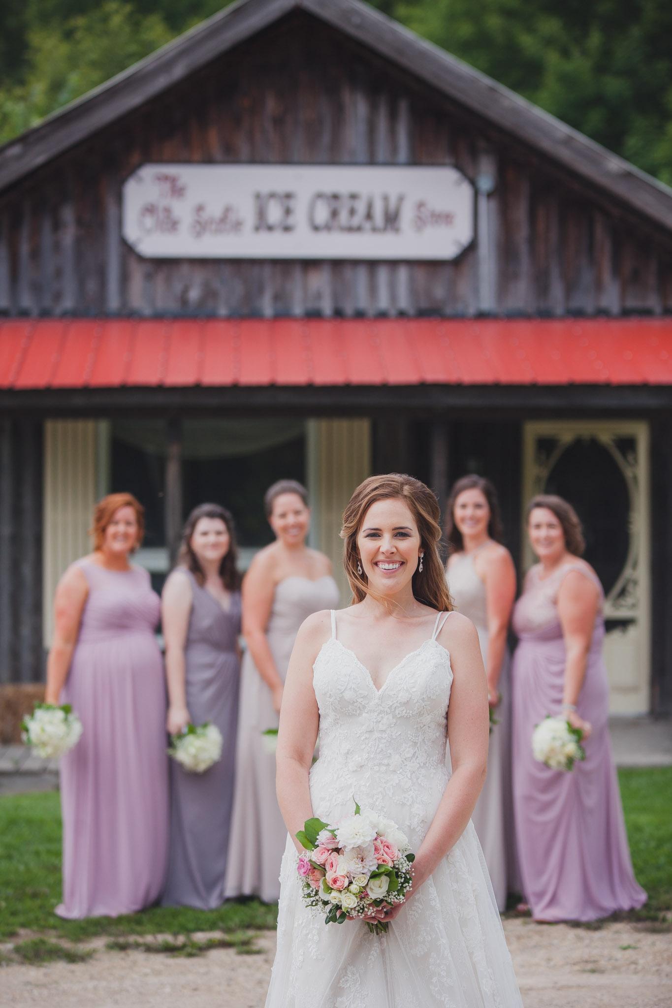 collingwood wedding photographercollingwood wedding photographer