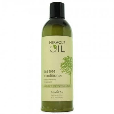 Miracle-Oil-Tea-Tree-Conditioner-in-16oz