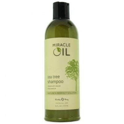 Miracle-Oil-Tea-Tree-Shampoo-in-16oz