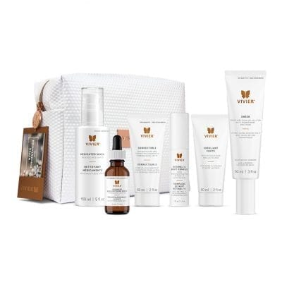 Viver Hyperpigmentation Program 2% HQ