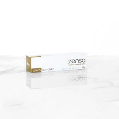 Zensa-TopicalAnaesthetic