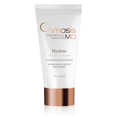 Osmosis-Hydrate-Quench-