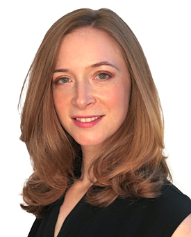 Jennifer Schilling