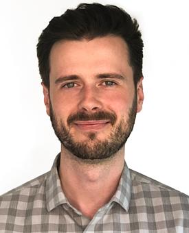 Marcin Samiec